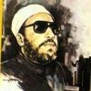 قصة أبا اليزيد و القسيس وال 22 سؤال - للشيخ عبد الحميد كشك.mp3