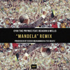 NELSON MANDELA (REMIX) CyHi the Prynce feat. Reason and Well$