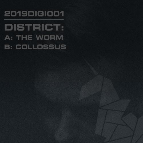 Collossus