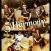 5Harmony - Hey Kamu Mp3
