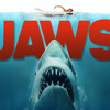 Jaws Score