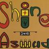 Aswad - Shine (CoiTy & RyKennon Raggatastic Remix)