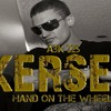 Kerser - Fortay - Amp -- Hands On the wheel  -- Mixed By Billy=Gunns