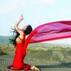 Me Drupadi Jishne Bachpan Nahi Dekha - Kumari Chapi Panchali - Mahabharat 2013