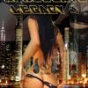 Download AfroBeats Legacy 4 (2014) MixMasterF (Folie) Mp3