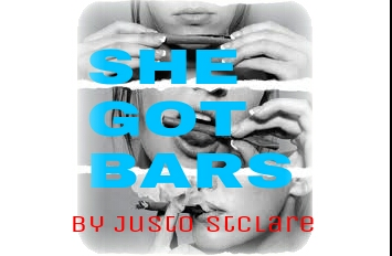 Justo St Clare - She Got Bars [Thizzler.com]