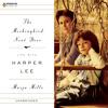 The Mockingbird Next Door by Marja Mills, read by Amy Lynn Stewart