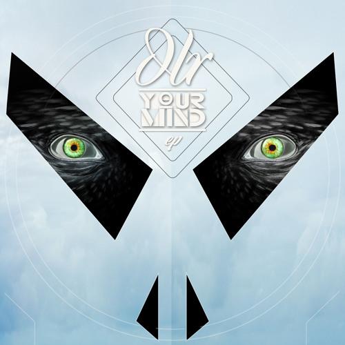 D. DLR & Mako - Seek Knowledge (feat. Rider Shafique)[META017]