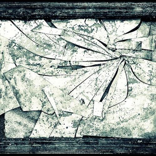 Artworks-000085562035-zyvkv1-t500x500