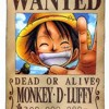 ONE PIECE RAP | MONKEY D. LUFFY | Cyclo