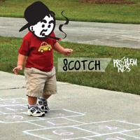 Scotch (Feat. 4Sher)