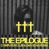 Crosses - The Epilogue (Computer Club & Dan Sena Remix)