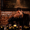 TLM100: V/A - ERA TWO mixed by Noah Pred