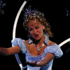 """Kristin Chenoweth from """"The Ghosts Of Versailles"""""""