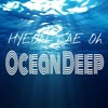 Ocean Deep - Hyeon Tae Oh (Free Download)