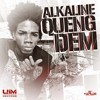 Download Alkaline - Queng Dem - [UIM Records] - Tommy Lee Diss - July 2014 Mp3