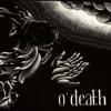 o'death