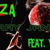 Raiza - Mary Jane (feat. YTech) *FREE DOWNLOAD*