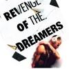 Revenge Of The Dreamers - Issaiah (449 Remix)