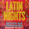 Latin Night Records