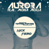Nick Fiero & Mars2Mars Feat Mona Moua