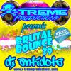 Brutal Bounce Vol 39