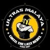 Hidup Matiku Malaysia (UM07) feat. Selamat Hari Raya.mp3