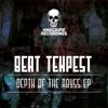 KDC112: Beat Tempest - Straight Line