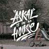 Askal is in da House / Parola mia