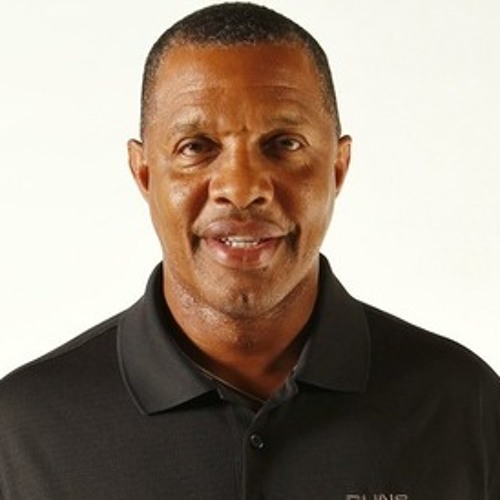 Alvin Gentry on KNBR with Tim Roye (7/17/14)