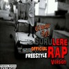 Download surulere cover ft Don jazzy, Dr. sid Mp3