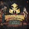 Dr.Z - Vago - Dominator - Metropolis of Massacre Podcast #11
