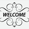 We Would like to Welcome you