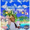 Jordan France - Asian Porn Intro Music ( Prod. France Himself ) *
