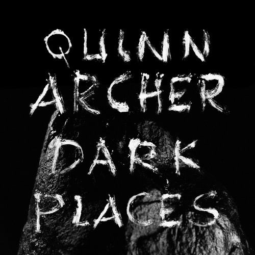 Dark Places [EP]