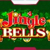 jingle bells youtube vs rcbp