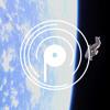 #PUREcast 03 Die Reise zum.. by Unueberlegt.mp3