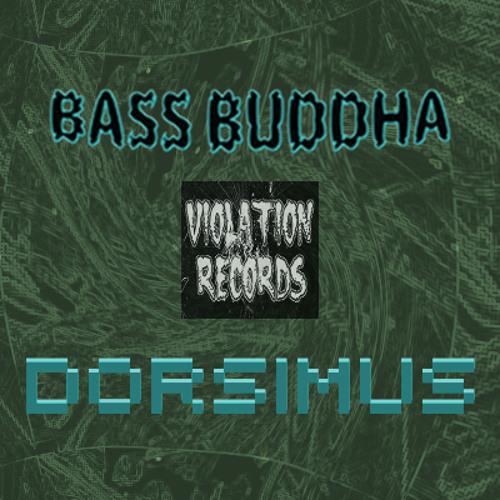 Dorsimus (Original Mix) [Violation Records] {FREE DL}