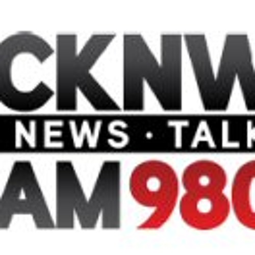 2014.07.16 CKNW The Shift