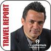 Travel Report: Top Ten, Canciones de estados de México 200714