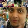 Kahin Door Jun Din Dhal Jaye By Haseeb Ahmed