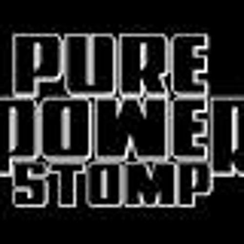 Nexxit - Pure Powerstomp Mix