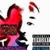 Hard Way> KariDaMonk》Jayron (Mind&Soul Mixtape) at ★Fort pierce 772 Living life ★