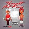 Thought You Knew Feat. YMCMB Flow(@Mr_BrazyFlow X @YrButta)