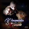 Download 006- Manicomium. Mp3