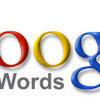 MUSICA GOOGLE ADWORDS