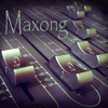 Life In Motion (Royalty Free Music)