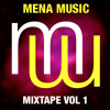 mena music mixtape showcase vol 1 FREE DOWNLOAD (menamusic.com)