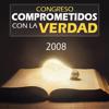 1 - Los últimos tiempos - Chuy Olivares