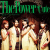 ℃-ute 『The Power』